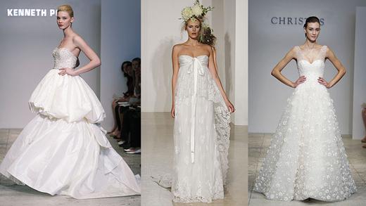 Свадьба в Улан-Удэ - Свадьба, свадебные платья купить в Улан-Удэ